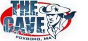 Cave logo