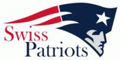 Logo swisspatriots