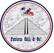 Pats logo