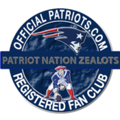 Patriot nation zealots bjorn best silver