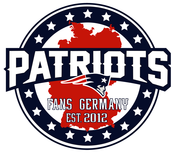 Logo pfg neu