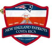 Logo pats