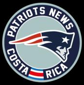 Patriots news final