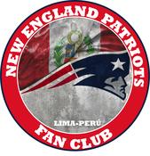 Logo patriots jpg