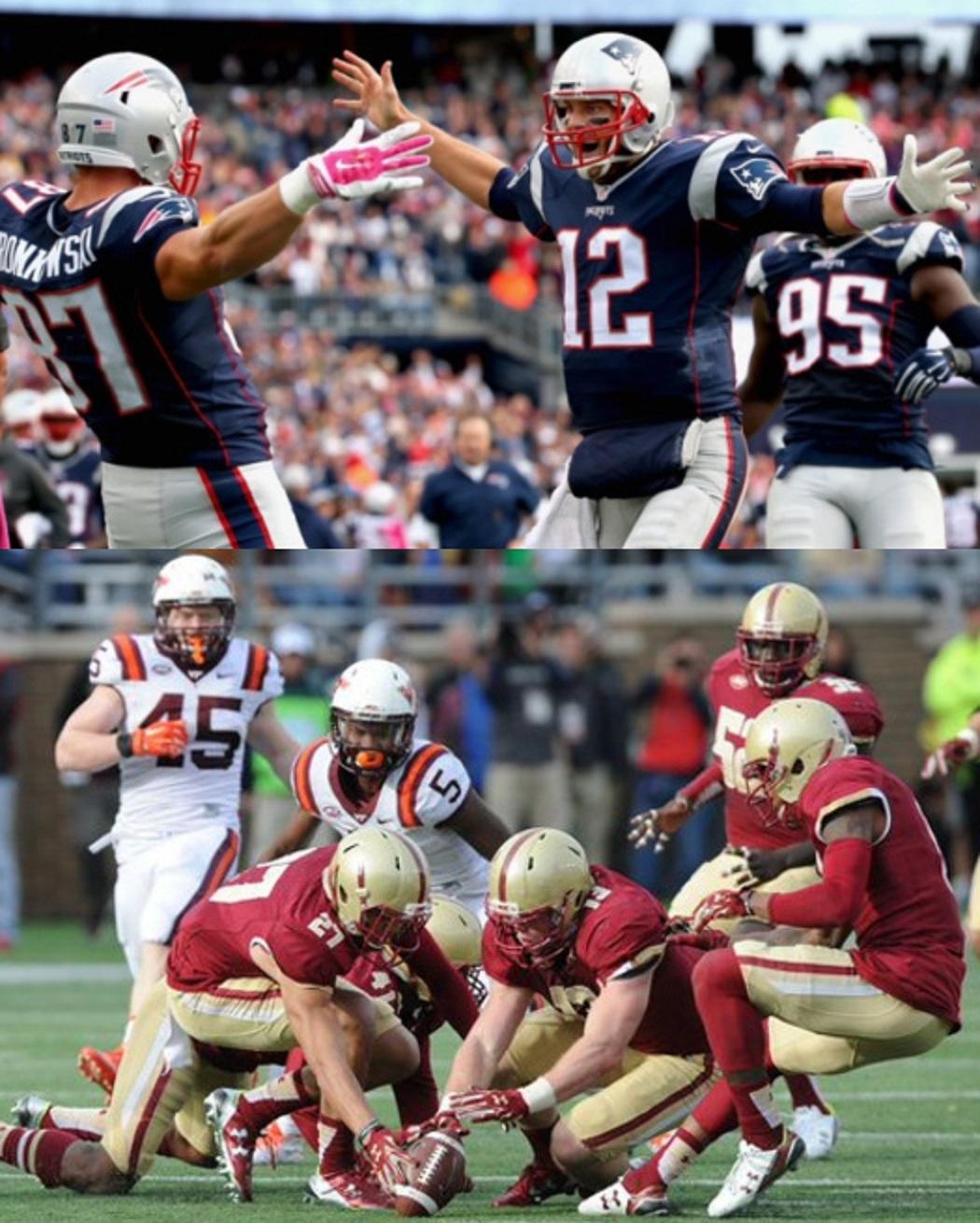 Patriots.vs.boston.college