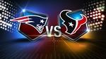 New england patriots vs houston texans nfl matchup 1448860845459 799999 ver1.0 1280 720