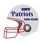Dmv patriotsfan club