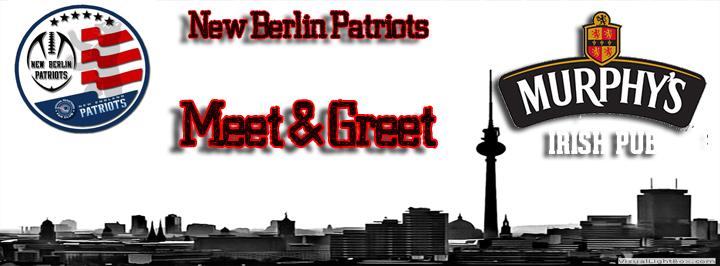 Nbp meet   greet banner
