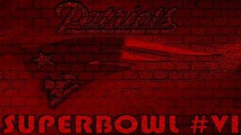Superbowl6 001