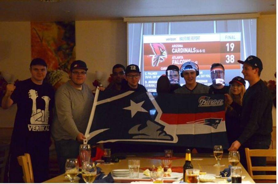 Patriots jets 2016c