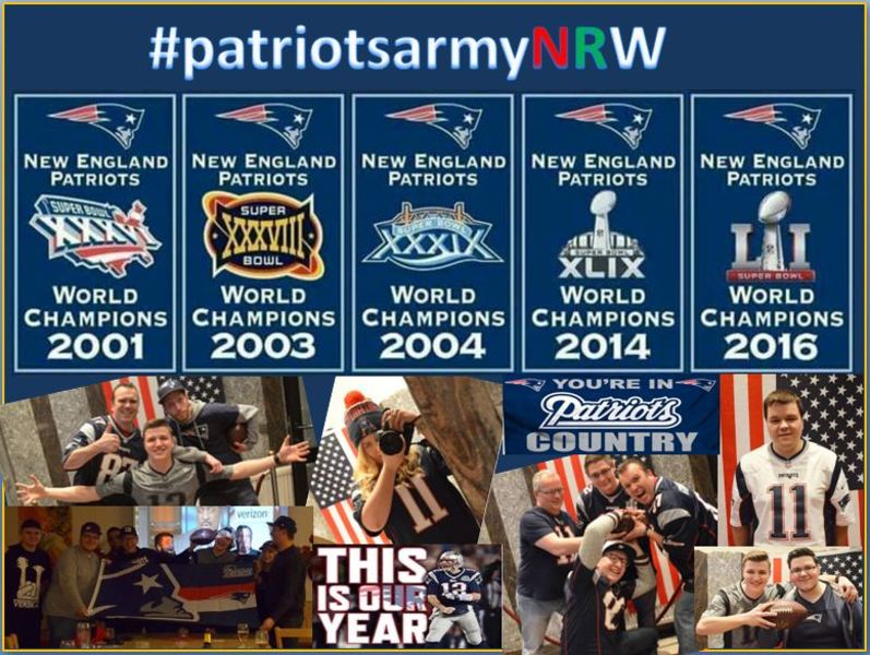5wins banner collage