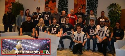 2017 patriotsarmynrw texans