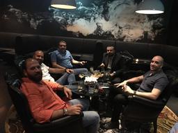 Meeting 01