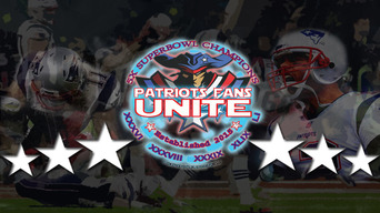 Unite banner update october