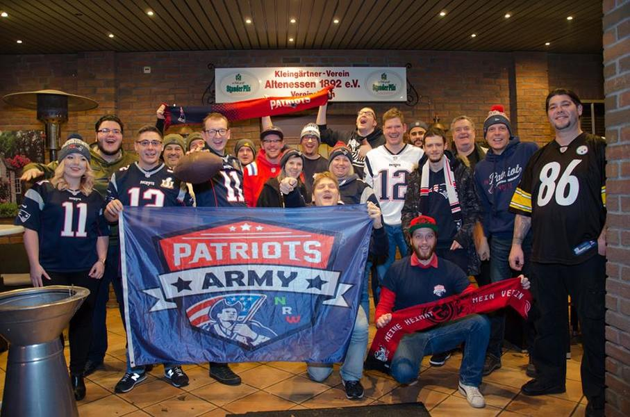 Pats steelers 2018 12 16a
