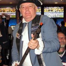 Capt 2012