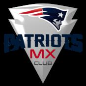 941ffb32d Official Patriots Fan Club   Bar Registry